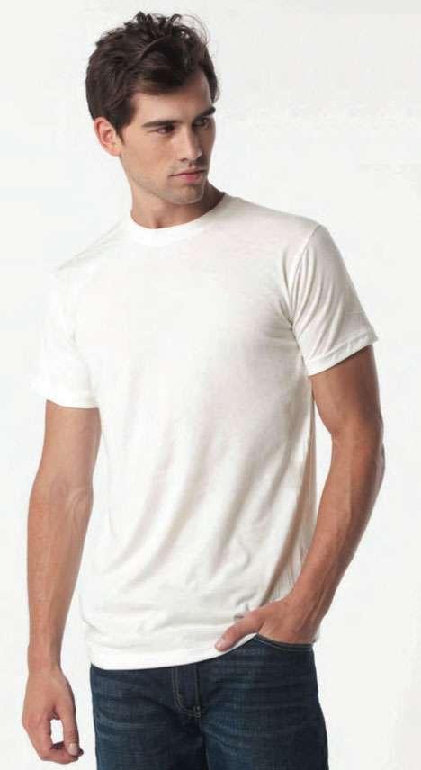 Wholesale t shirts blowout white ring spun cotton l xl xxl for 100 ringspun cotton t shirt wholesale